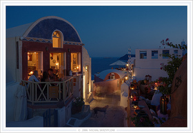 Life_in_oia_santorini_greece_by_m_2