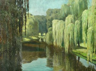 Carlos_halfeld_weeping_willows_2