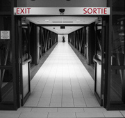 Exit_sortie_by_c_p_storm_at_flick_3