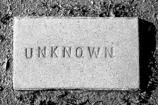 Unknown_grave_by_mel_b_at_flickr