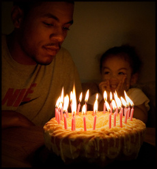 Father_daughter_1_by_diyosa_flickr