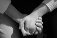 Holding_hands_by_j_mcpherson_at_fli
