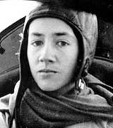 Anne_morrow_lindbergh_aviatrix