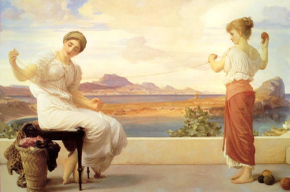 L_fred_leighton_winding_the_skein_2