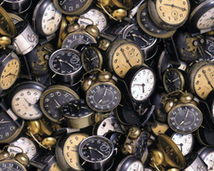Ps_clocks