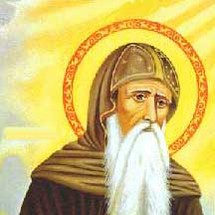 Ps_saint_anthony_orthodox