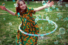 Ps_pure_joy_bubble_dance_by_moonjui