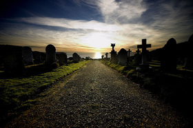 Mortehoe_cemetery_by_localsurfer__2