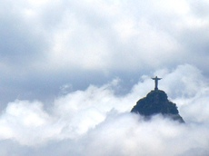 Rio_christ_redeemer_by_wayfaringi_2