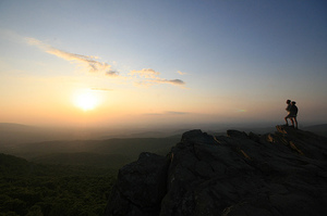 Two_on_blue_ridge_toshio_at_flickr