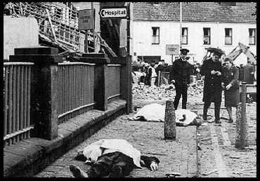 Enniskillen_after_bombing