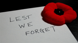 Lest_we_forget_by_jedistemo_flickr