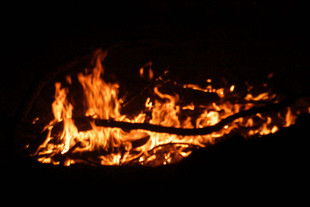 Fire_by_ssa61_at_flickr